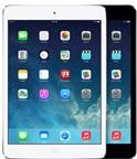 iPad Mini assistência