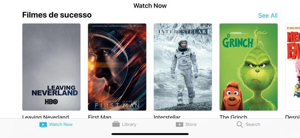 Apple TV plus.jpeg