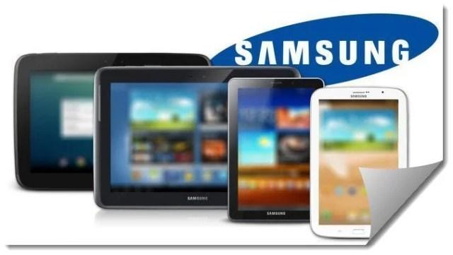 tablet plan 2013
