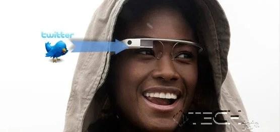 googla glass