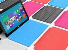 microsoft-surface-keyboards
