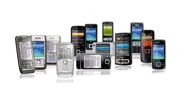 symbian-os_phones