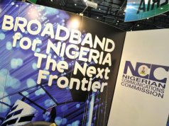 Broadband-Nigeria-at-ITU