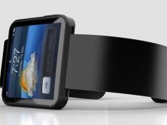 iwatch-concept