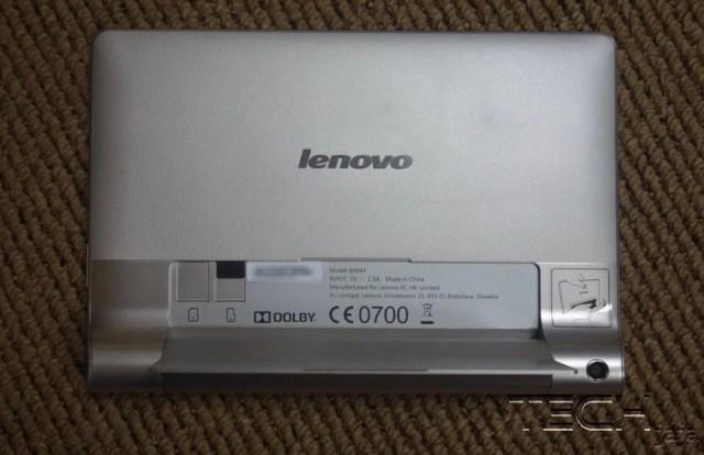 Lenovo review_5