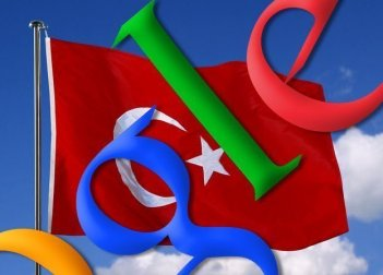 turkey_google