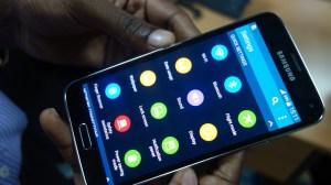 Galaxy S5_10