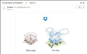 image3 dropbox