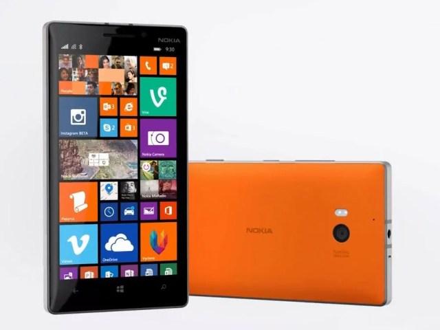 lumia 930_hero