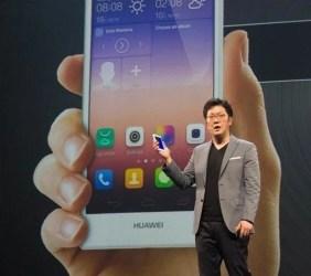 Huawei Ascend p7_hero2