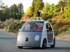 self-driving-prototype-car-google