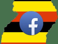 facebook acqusition same as Uganda GDP