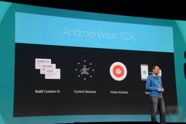 Android Wear_4