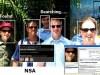 NSA facial recognition