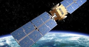 google satellite internet