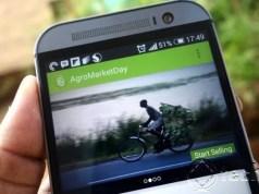 agromarket day app