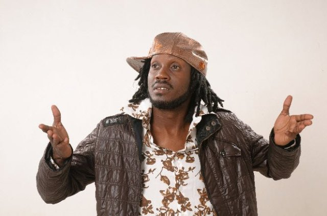 bebe cool digital tickets