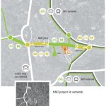 KCCA Plans for Kampala Roads 6
