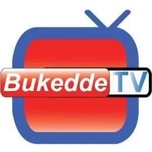 Bukedde TV app