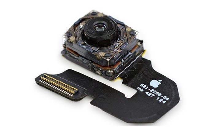 Iphone 6_stripped_3