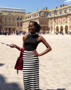 Lynette_Kebirungi
