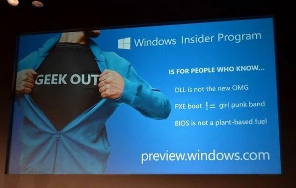 Windows 10 _4