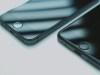 iPhone 6leaks