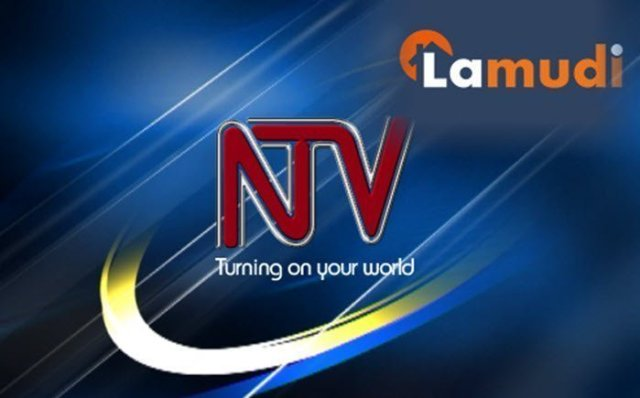 ntv and lamudi tv show