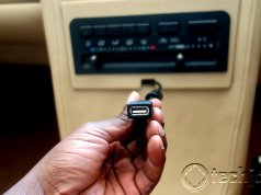 USB _badUSB