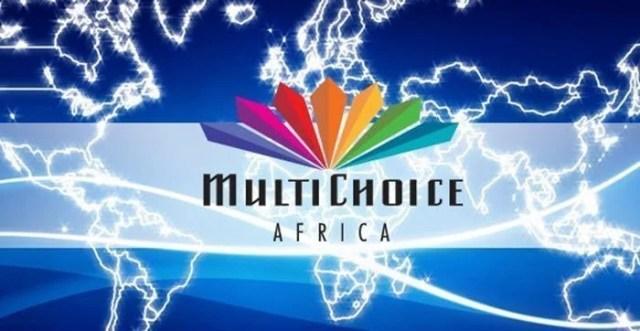 Multichoice_Africa
