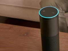 amazon-echo-privacy