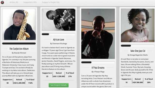 Blackbox connect _Fezah website