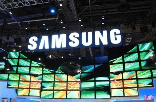 Event Samsung