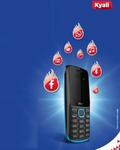 Kyali smart telecom_hero