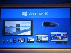 Windows 10 launch_universal apps