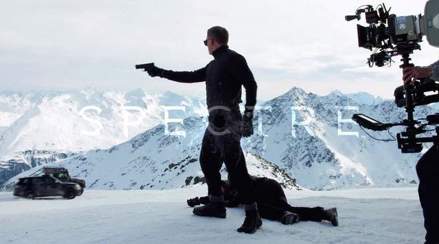 james bond spectre behind the scenes_2