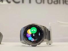 LG Watch Urbane LTE_1