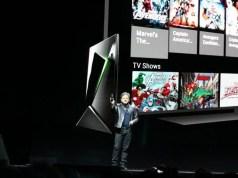 Nvidia X2 4K console_event
