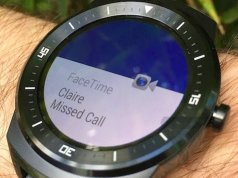 Android wear working on iphone