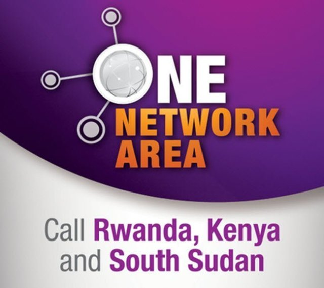 OneNetworkArea Africell