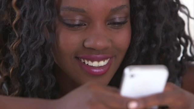 borrow airtime in Uganda