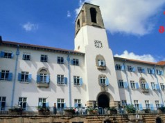 Airtel signs deal with universities