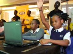 The MTN Junior Robotics camp_1