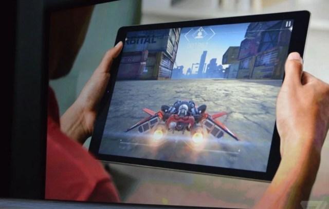 iPad Pro_ announced 1