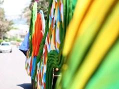 Kampala City Carnival 2015_1