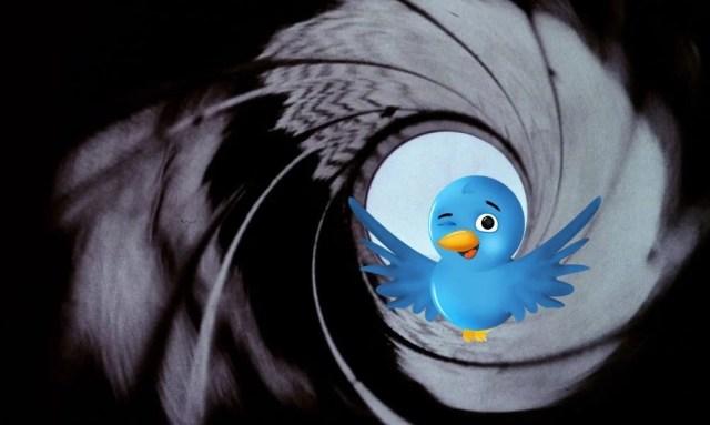 Ugandan women on twitter