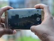 s6 Edge plus_edge Camera