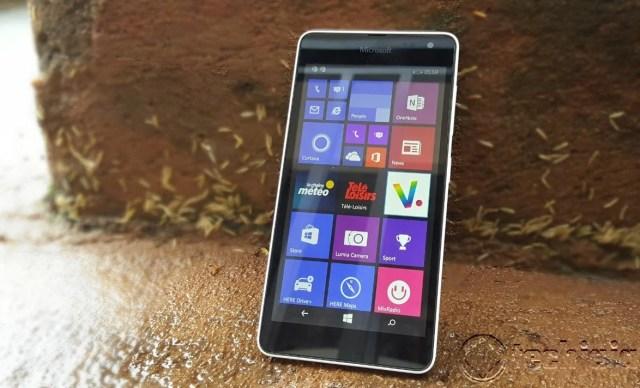 Lumia 535_ Hero 1