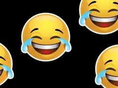 emoji word of the year
