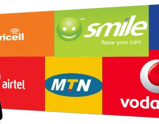 how much you pay for mobile internet data in uganda
